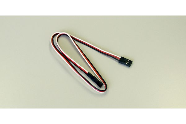 Temp Sensor 400mm for AC/DC C-50W 36200-02