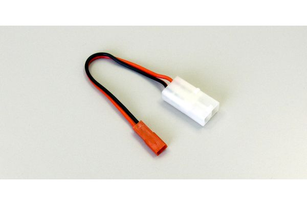 BEC(JST) Plug for AC/DC C-50W 36200-07
