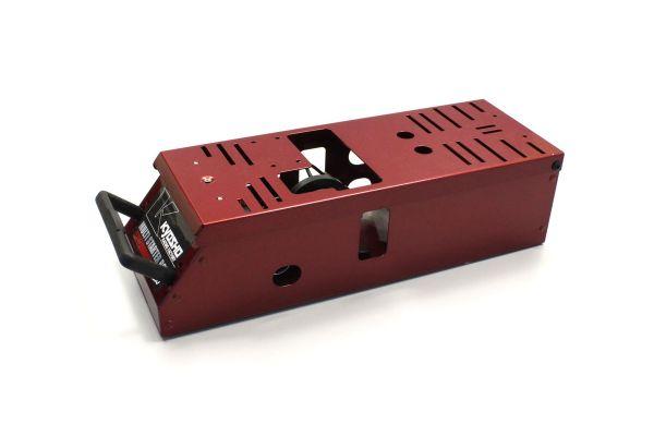 Multi Starter Box2.0 (Red) 36209R