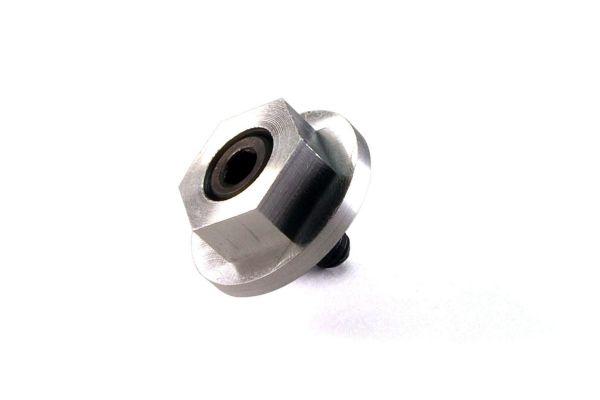 Tire Setter Adaptor(For SPADA09) 36214-03