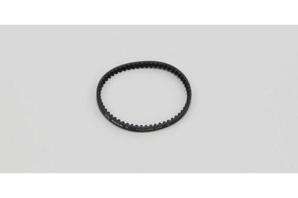 Belt Set 36311-02