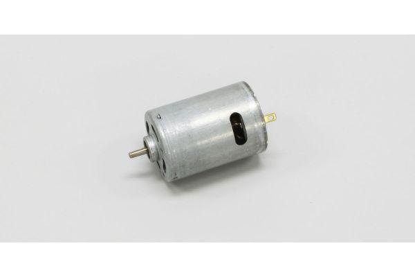 Motor Set 36311-05