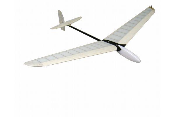 プリマクラッセシリーズ ハンドランチグライダー スウィングDL 1000 Ver.II  PIPキット オラカバ仕様  56588