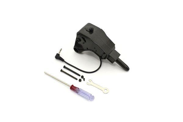 Hammer Work-tool (1/20 CAT 330D L) 56621-17