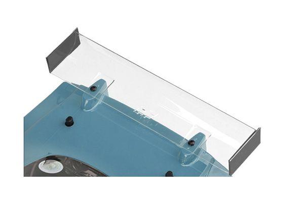 TS18 190mmツーリング用ウイング(プレカット/1728-17) 612076