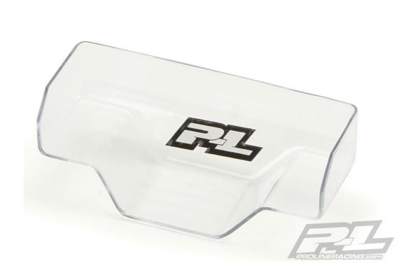Replacement Clear Front Wing for 6283-01 612174-01