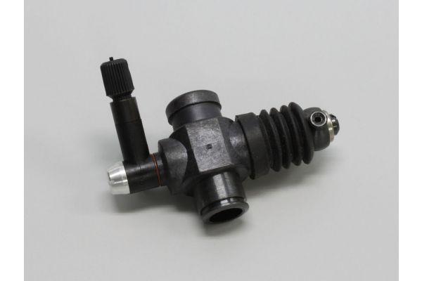Carburetor Assembly 6520-43