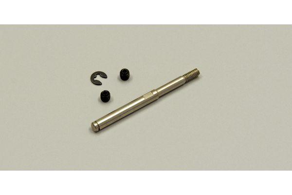 Shaft Set (for AF400 BLS Motor B/7/15) 70015-01