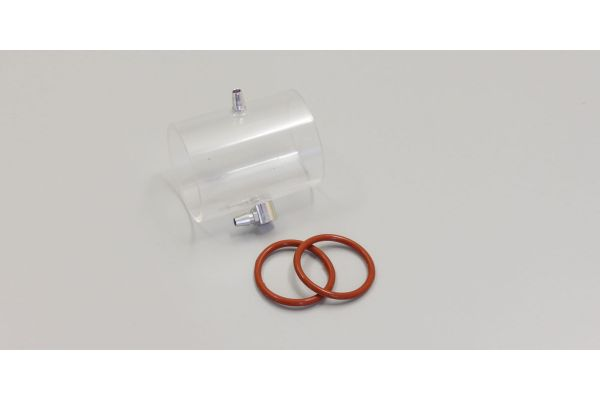 Motor Water Cooler 70061-01