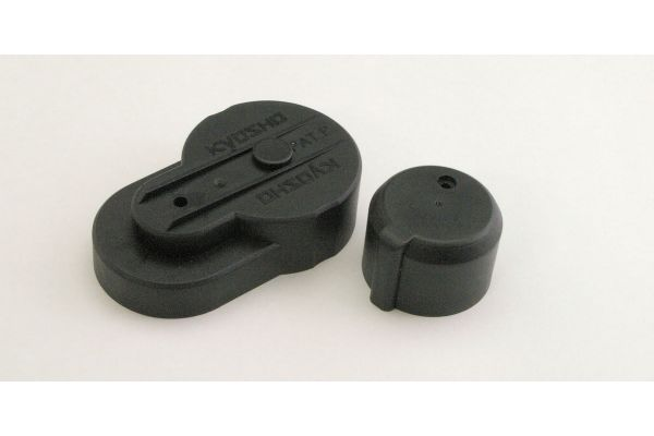 Cover Set(EP Touch Starter) 74004-1