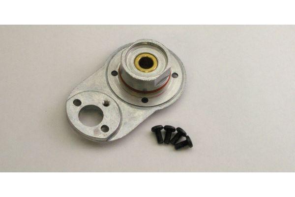 Motor Base(EP Touch Starter) 74004-2