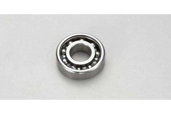Front Bearing(GXR15) 74016-03-1