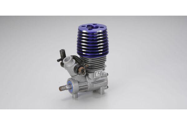 GXR15V Engine (W/O Recoil Starter) 74016V