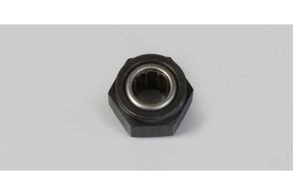 Oneway Bearing For Rrcoil(GX21) 74023-10