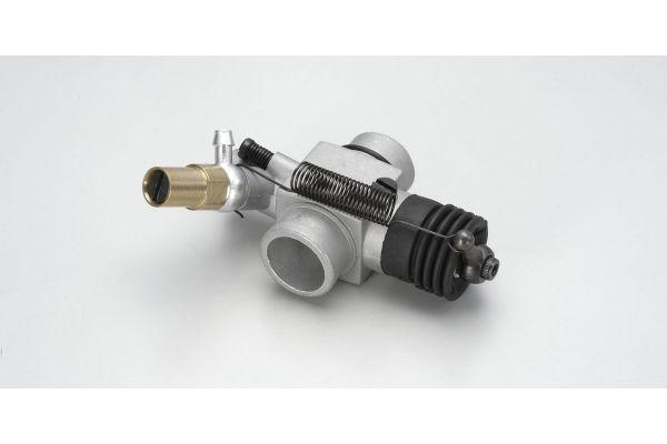 Slide Carburetor Set(GX21) 74023-12