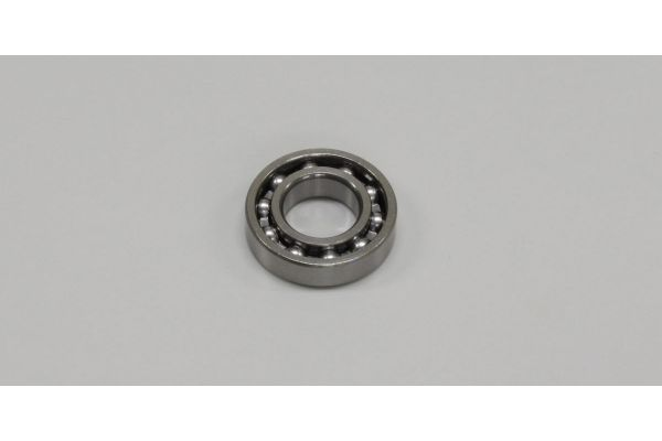 GX21 Inside Bearing(Large) 74023-22