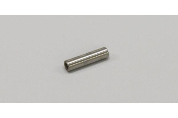 Piston Pin(GS26) 74024-02