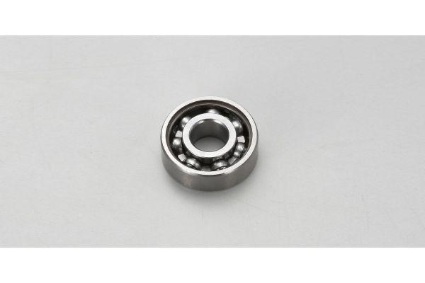 Front Bearing(GXR28) 74025-10