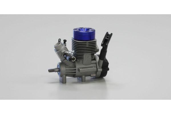GXR28 MR Engine 74025MR