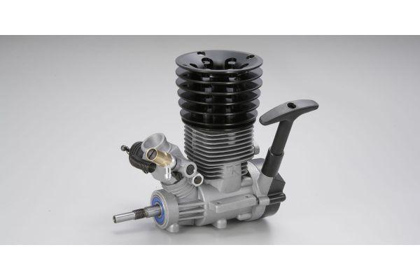GXR28-SG Engine 74026