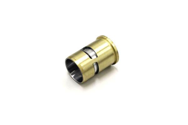 ピストン・シリンダーセット (KE25SP) 74032-04