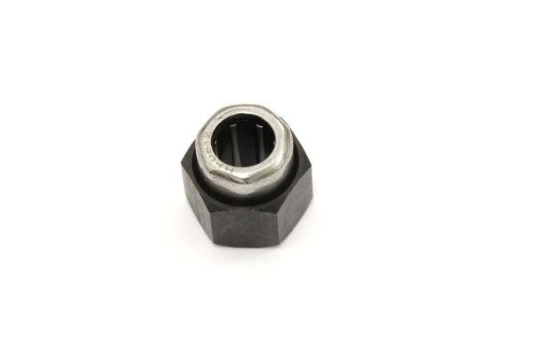 Oneway Bearing For Rrcoil (KE15SP) 74033-10