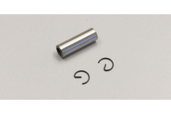 Piston Pin (GF16 SG) 74101-06