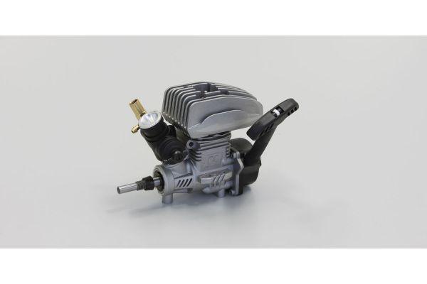 GF16 SG Engine 74101