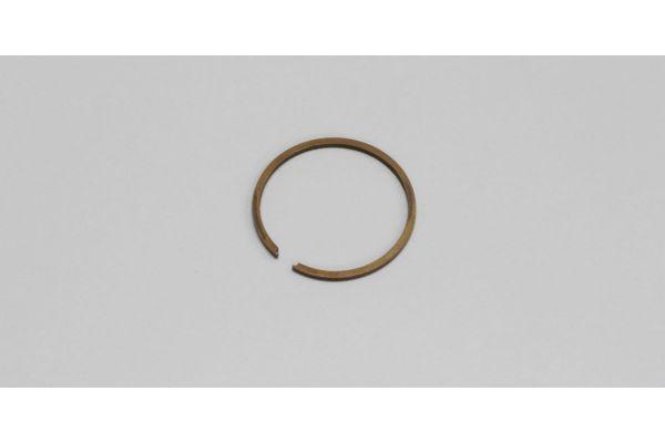 Piston ring (GX52H) 74234-03