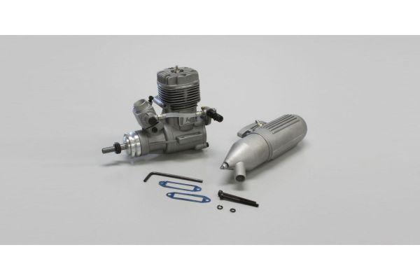 GX40 エンジン  74240