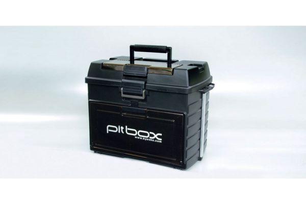 Pit Box DX 80460