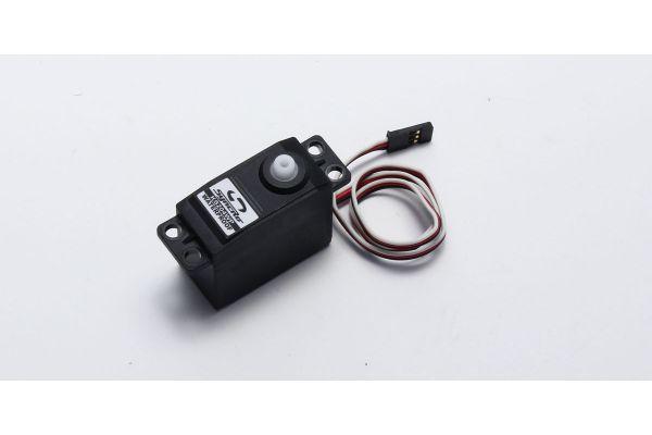 KS-204WP Servo (Water Proof) 82123