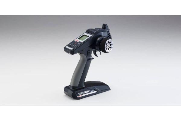 Syncro KT-331P/KR-331 TX/RX set 82132