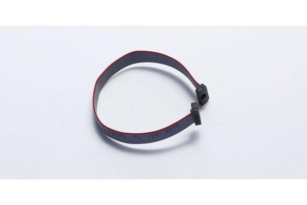 カメラ接続用ハーネス (15cm/iReceiver) 82261-15