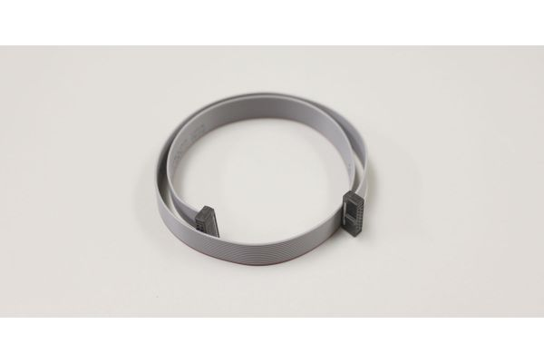 HARNESS for Camera Unit (30cm/iReceiver) 82261-30