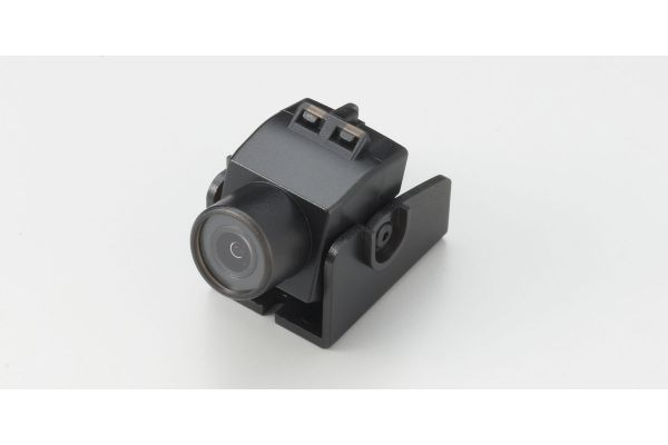 iReceiver用 カメラユニット WC-010 82261