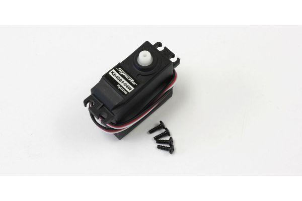 KS-4081-04W Servo (Water Proof) 82275