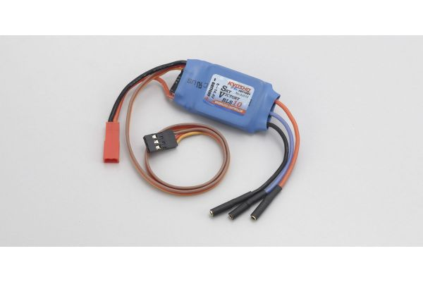 SKYVICTORY BLS10 Speed Controller 82510