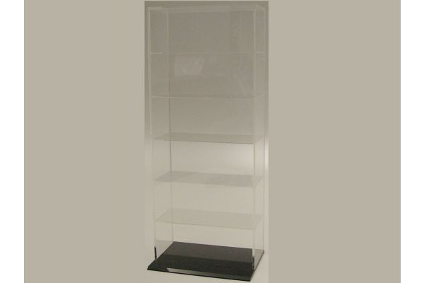 MINI-Z DISPLAY CASE 87111