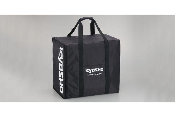 KYOSHO Carrying Bag M 87614B