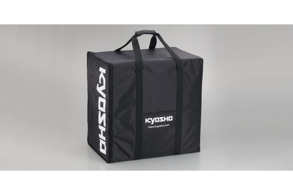 KYOSHO Carrying Bag L 87615B