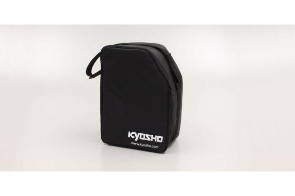 KYOSHO プロポバック  87823