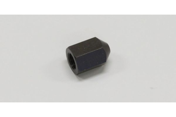 Adapter Nut For OS52 90487-05