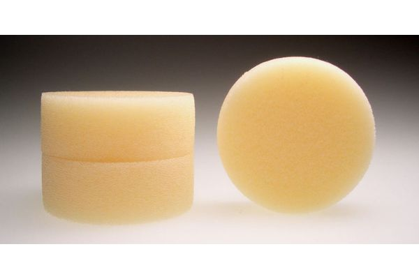 Air Cleaner Sponge(3pcs) 92023-1