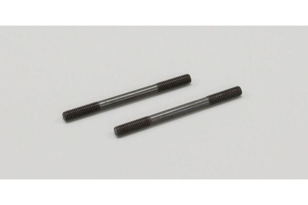 3x40mm Rod 92033