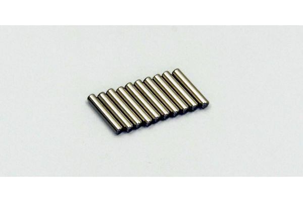 2x11 Pin (10pcs) 92051