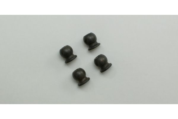 7.8mm座付ボール(4Pcs)  92843B