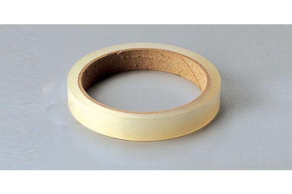 Waterproofing Tape                       94752
