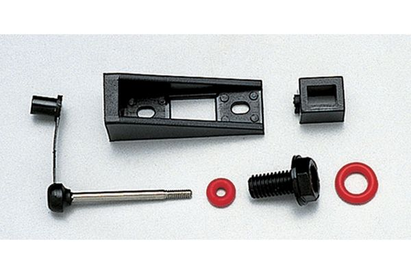Waterproofing Switch Hold                94881
