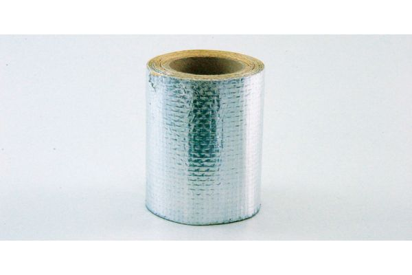Aluminum Tape(40x2500mm) 96165B